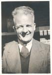 1940 - 1950s Master Lennard Sweet