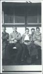 1940-1950s Students