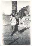 1940 - 1950s Scotch College Student