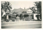 1940 - 1950s Campbell House Shenton Road Swanbourne