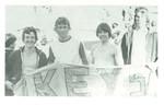 1979 Keys House