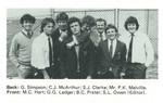 1979 Newsboard Committee