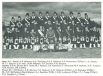 1979 Pipe Band
