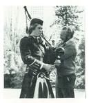 1979 Piper