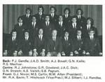 1979 Prometheans
