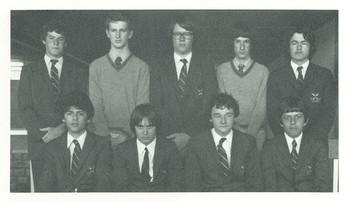 1979 Resources Centre Assistants