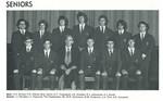 1979 Seniors