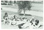 1979 Shearer House Year 12s