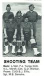 1979 Shooting Team