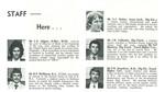 1979 Staff