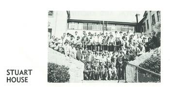 1979 Stuart House
