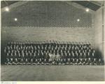 1957 Boarders