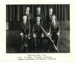 1959 Shooting Team