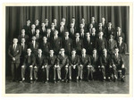 1959 Student photograph