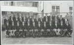 1960s Senior School Committee or Team