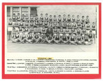 1964 Athletics Team