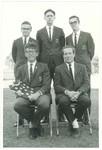 1969 Students