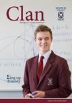 Clan October 2019