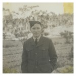 1942 Murray (Sherbourne) Sheppard OSC1925