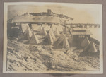 1919 Quarantine Camp Albany Western Australia