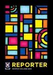 Reporter 2019