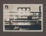 1925-1928 Senior School Chemistry Classroom