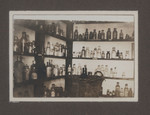 1925-1928 Senior School Chemistry Storeroom