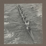 1916 Scotch College Rowing Crew Eight VIII