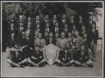 1954 Athletics Team