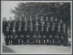 1957 Boarder Librarians
