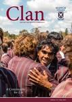 2021 Clan May Edition