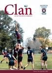 2020 Clan Oct