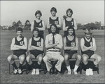 1981 Basketball Team 2000x2500