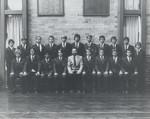 1981 Forum