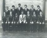 1981 Prometheans
