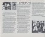 1981 Brisbane House
