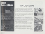 1981 Anderson House