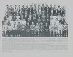 1981 Reporter Staff Photograph