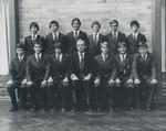 1981 Seniors