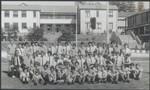 1981 St Andrews House