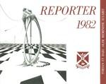 Reporter 1982 Vol. 75.