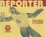 Reporter 1983 Vol. 76.