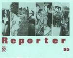 Reporter 1985 Vol. 78.