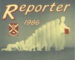 Reporter 1986 Vol. 79.