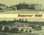 Reporter 1988 Vol. 81.