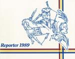 Reporter 1989 Vol. 82.