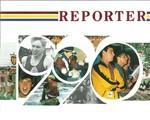 Reporter 1990 Vol. 83.