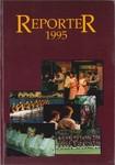 Reporter 1995 Vol. 88.