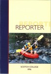 Reporter 1996 Vol. 89.