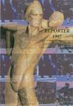 Reporter 1997 Vol. 90.